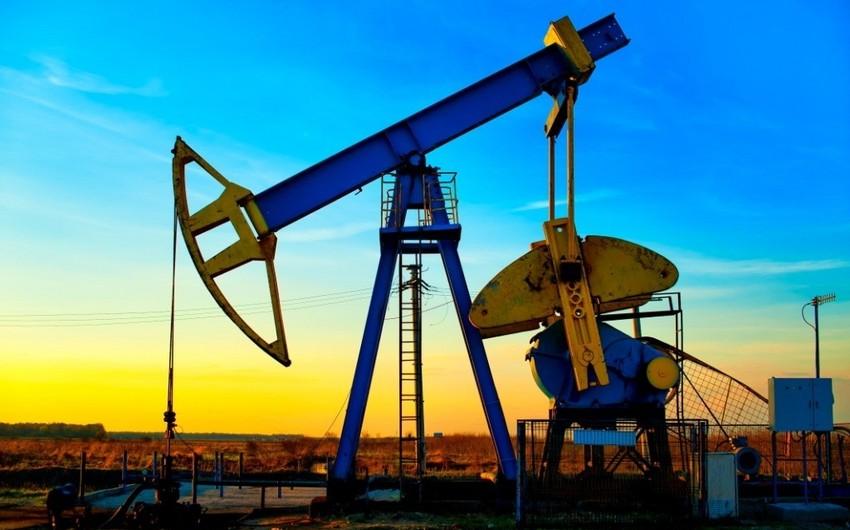 İEA: Yaxın dövrdə neftə tələbat azalacaq