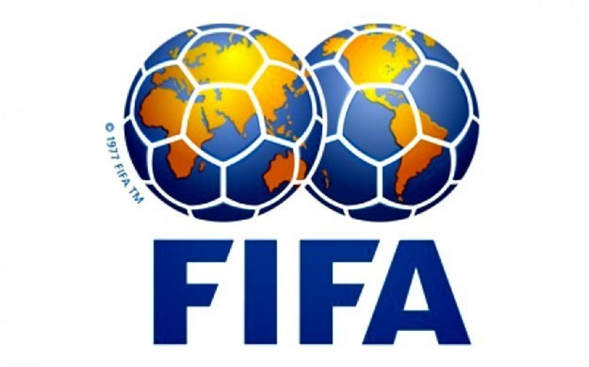 FİFA İsveç Futbol Federasiyasını cəzalandıracaq