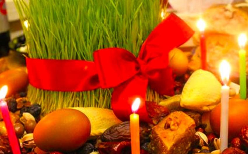 UNESCO qərargahında Novruz Bayramı qeyd olunacaq