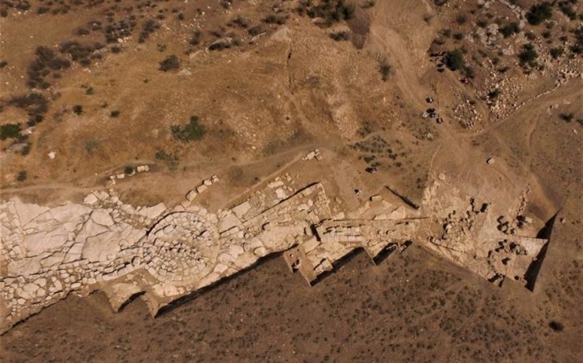 Ekspertlər: Azərbaycanın işğal olunmuş ərazilərində qazıntı aparmaq beynəlxalq sazişlərə ziddir