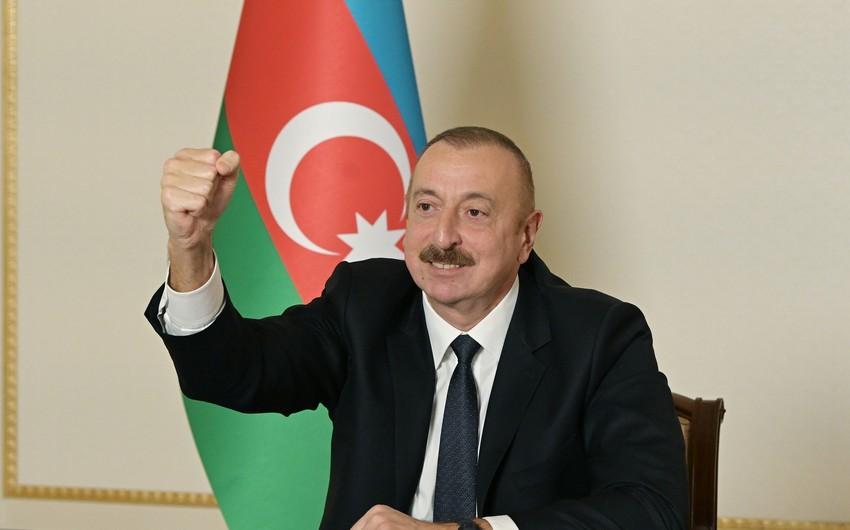 Zəfər Günü -