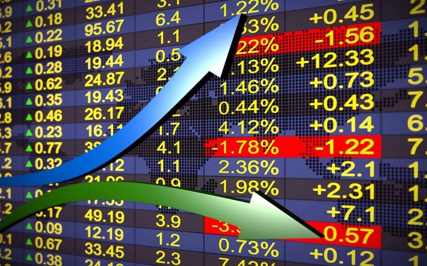"""""""Report"""": ABŞ-ın səhm bazarına investisiyalar perspektivlidir - ANALİTİKA"""