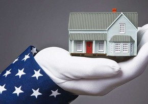 US mortgage rates plunge to historic low