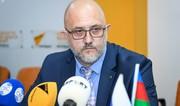 Rusiyalı ekspert: Azərbaycan Vətən müharibəsi aparır