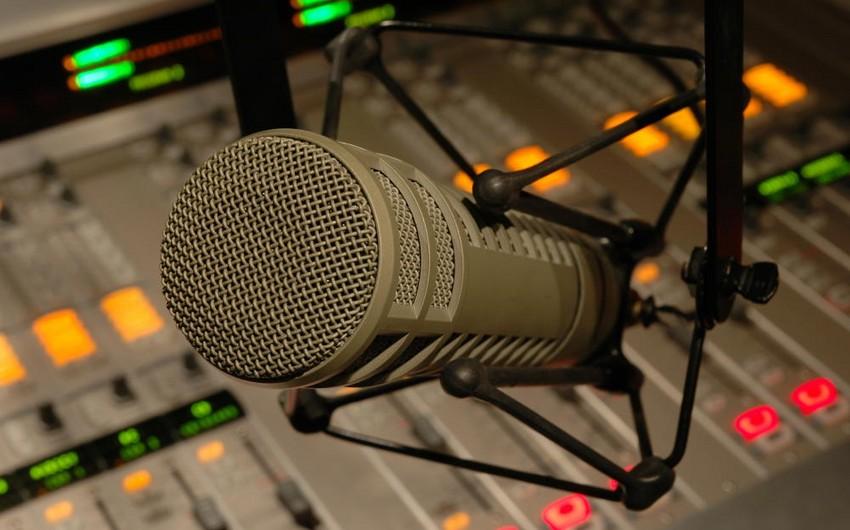 Televiziya və radio yayımı haqqında qanunvericiliyin pozulmasına görə cərimələr artırılıb