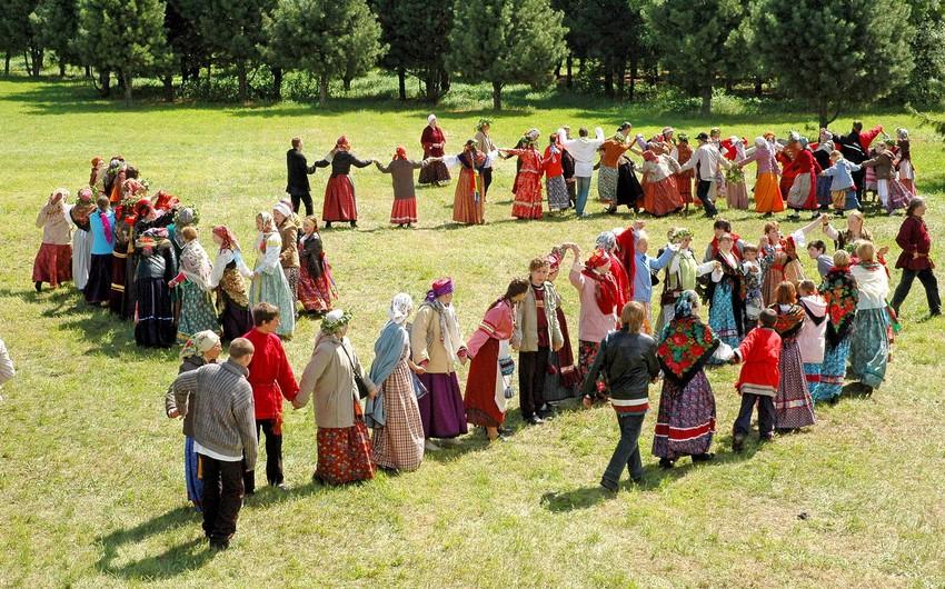 YUNESKO: Dünyada hər 15 gündə bir xalqın dili yoxa çıxır