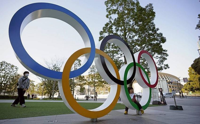 Жители Японии в очередной раз выступили против Олимпиады