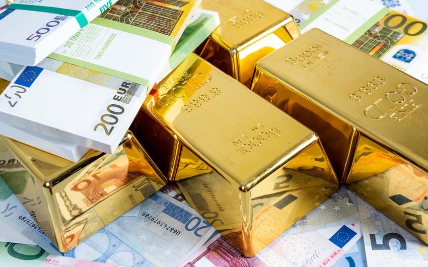Инвесторы покидают ТИХУЮ ГАВАНЬ: что станет с ценами на золото?