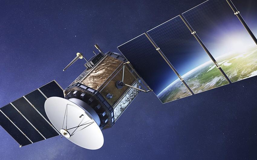 Пакистан намерен совместно использовать возможности азербайджанского спутника Azerspace-1