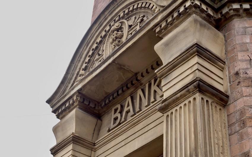 Noyabrda bəzi banklar kredit faizlərini endirib - ARAŞDIRMA