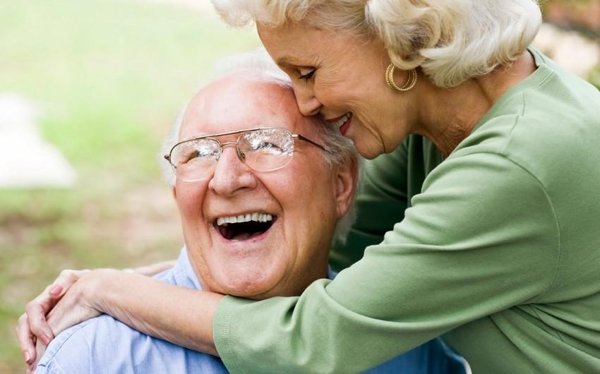 К 2030 году средняя продолжительность жизни впервые превысит 90 лет