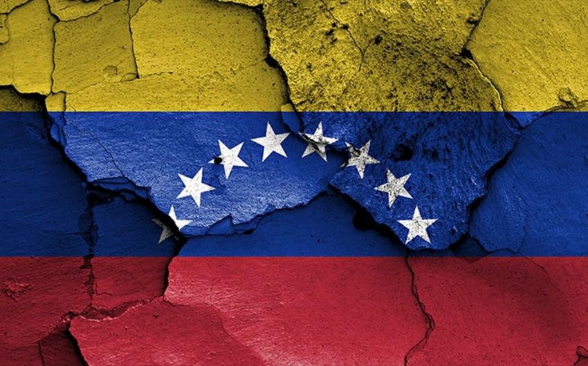 ABŞ Venesuelaya qarşı sərt sanksiyalar hazırlayır