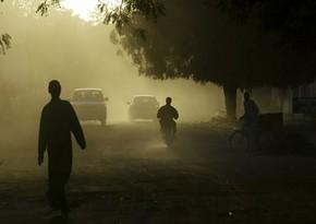 Çadda qəbilələrarası toqquşmada 27 nəfər ölüb