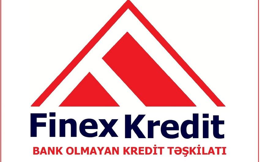 Finex Group filial şəbəkəsini genişləndirir
