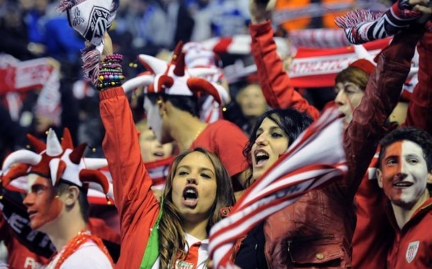 В УЕФА приветствуют решение Азербайджана по болельщикам финала ЛЕ