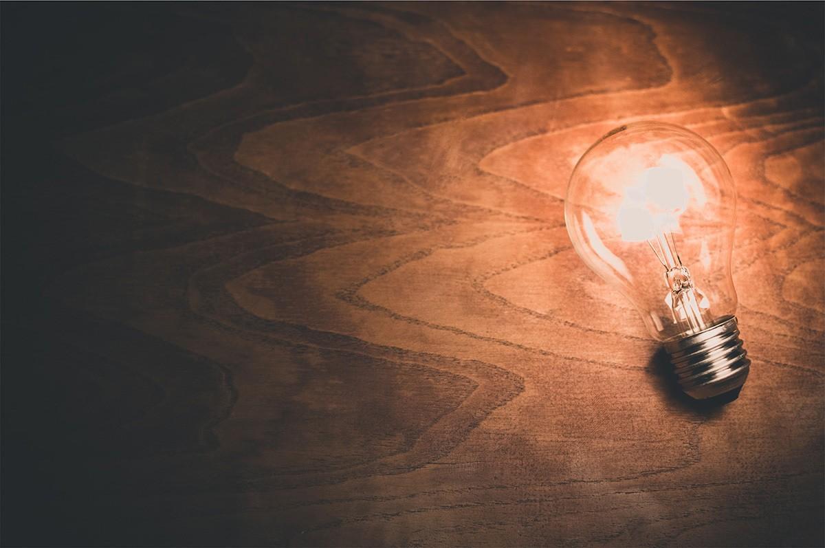 Azərbaycan elektrik enerjisi ixracını artırıb