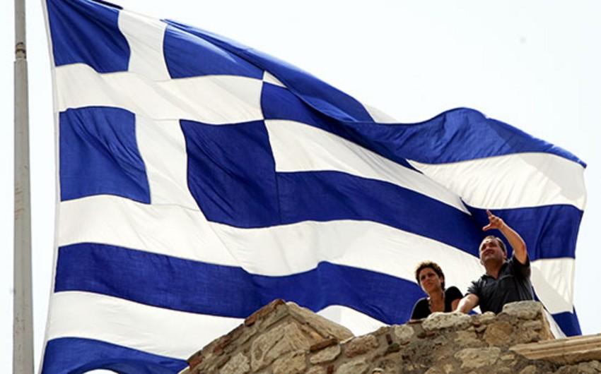 Amerikalı milyarder Yunanıstanda ada aldı