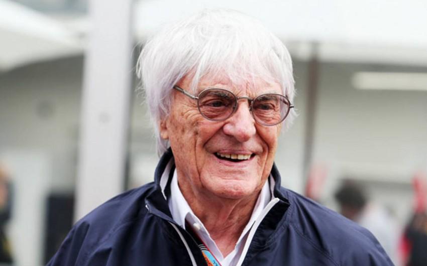 BBC Formula-1i yayımlamaqdan imtina edib