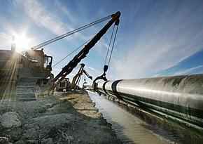 BTC ilə tranzit neftinin nəqli 20 % azalıb