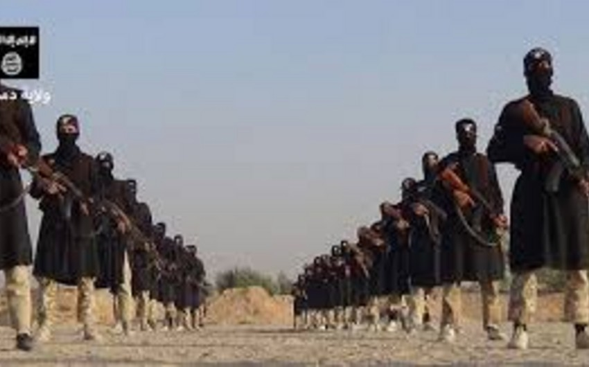 ISIL Captures Last Syria-Controlled Border Crossing With Iraq