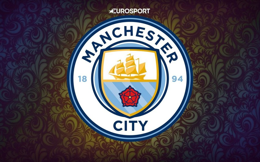 Руководство Манчестер Сити приобрело китайский клуб