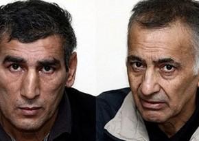 BQXK qarşısında Dilqəm Əsgərov və Şahbaz Quliyev məsələsi qaldırıldı