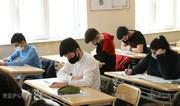 Мехрибан Велиева: Начат анализ результатов выпускных экзаменов