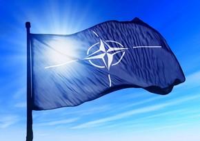 NATO-nun zirvə toplantısının tarixi açıqlanıb