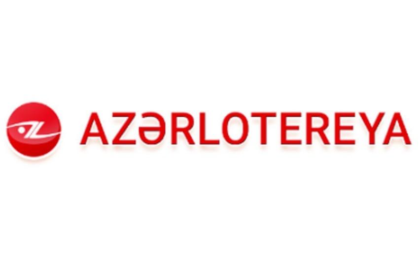 """""""Azərlotereya"""" vətəndaşlara müraciət edib"""