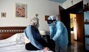 TƏBİB обратился к лечащимся дома больным коронавирусом