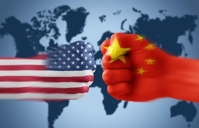 International expert: US-China trade war may affect Azerbaijan