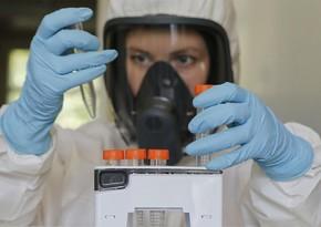 ВОЗ проверит данные об испытаниях российской вакцины от COVID-19
