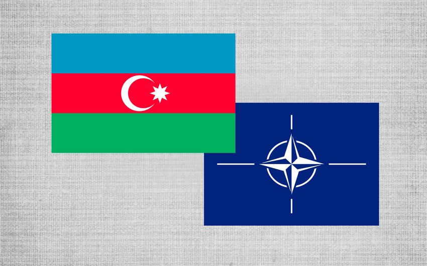 """NATO Days"" started in Azerbaijan Army"