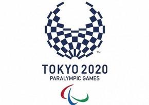 Tokio-2020: Azərbaycanın son paralimpiyaçıları mübarizə aparacaq