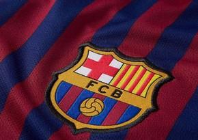 Барселона сократила зарплаты футболистам