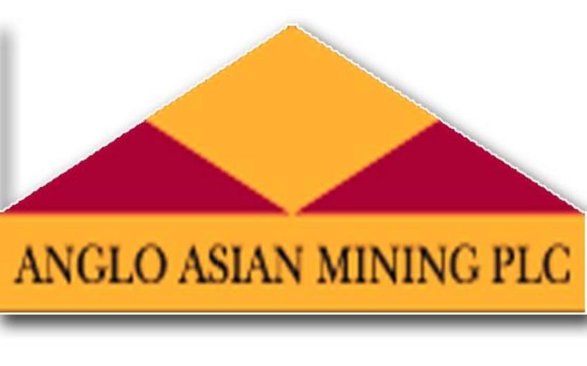 """Anglo-Asian Mining"""" baş icraçı direktorundan aldığı krediti tam ödəyib"""