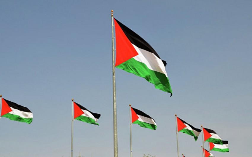 Палестина отозвала послов из четырех европейских стран