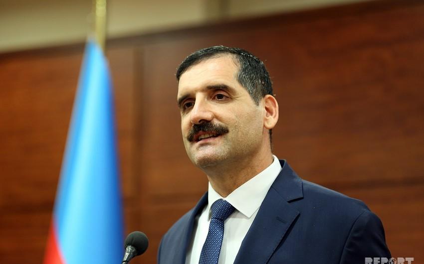 Посол Турции о приостановке полетов в Нахчыван