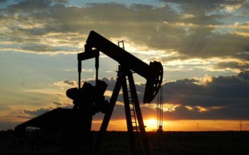 ABŞ-da aktiv neft quyularının sayı yenidən artıb