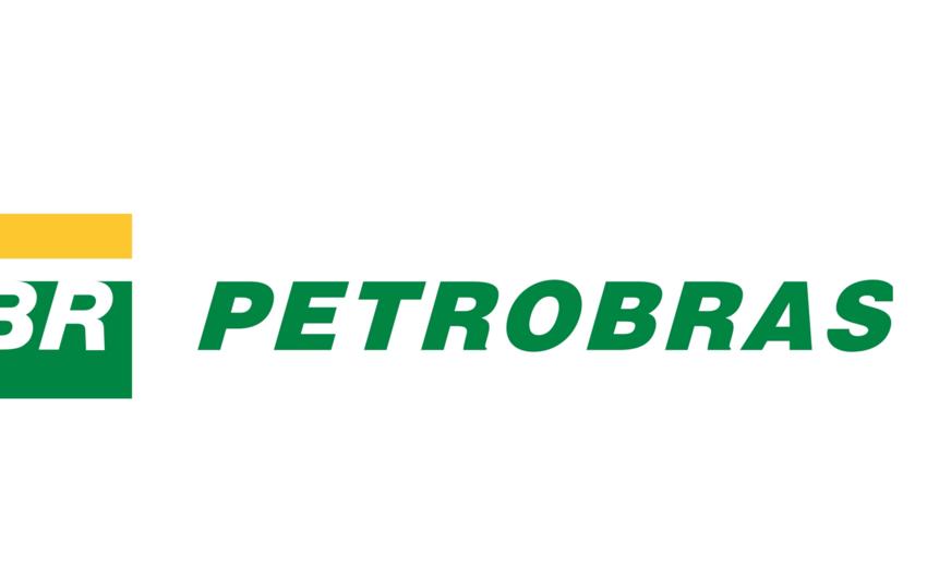 Braziliyada Petrobrasın yeni aktivlərinin satışına qadağa qoyulub