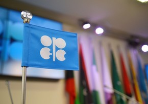 Saudi Arabia expects next OPEC+ meeting in August