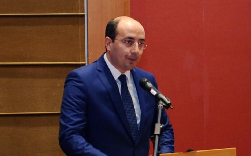 """PA əməkdaşı: """"Əsrlər boyu Azərbaycanda multikultural düşüncə tərzi hakim olub"""""""