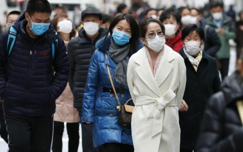 Yaponiyada koronavirusa görə məktəblər bağlanır