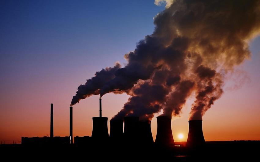 Назван объем инвестиций для полного отказа от ископаемых топлив в мире