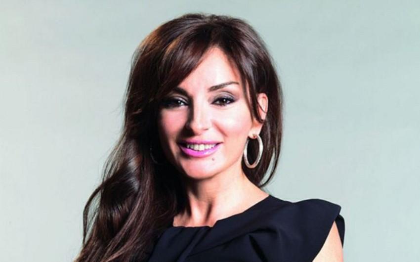 Первая леди Азербайджана стала почетным гражданином болгарского города