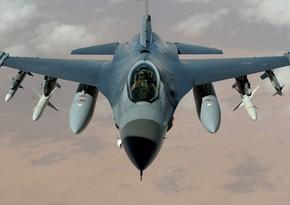 Авиасредства ВВС Азербайджана и Турции совершат совместные полеты