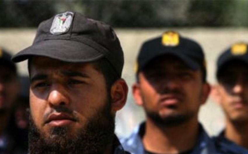 Misirdə saqqallı polis əməkdaşları xidmətdən kənarlaşdırılıb