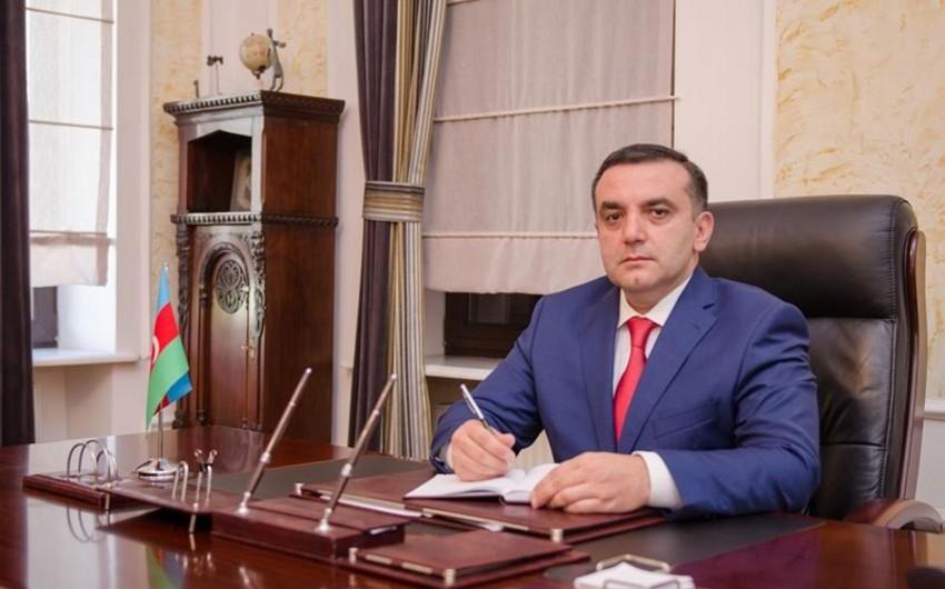 Baş konsul: Batumidə baş vermiş iğtişaşlarda azərbaycanlılar xəsarət almayıb