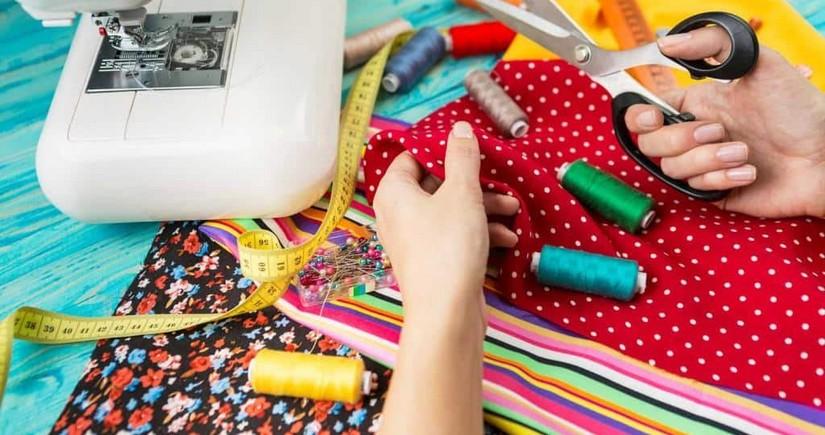 Азербайджан и Швеция могут сотрудничать в текстильной сфере