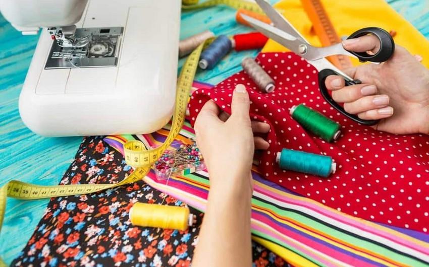 Azərbaycanla İsveç tekstil sahəsində əməkdaşlıq edə bilər